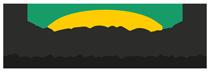 Petersilchen Logo